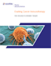 Enabling Cancer Immunotherapy