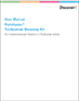 [User Manual] PathHunter® Tocilizumab Bioassay Kit