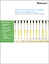 PathHunter® Screening and Profiling
