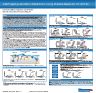 [2015 SLAS Conference Poster] Interrogating Allosteric interactions Using Multiple Readouts for GPCRs