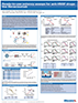 [2015 BEBPA Conference Poster] Ready-to-use potency assays for anti-VEGF drugs like Bevacizumab